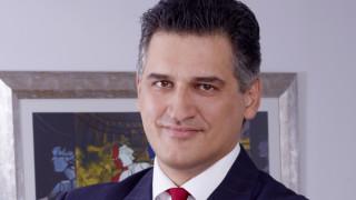 Διευθύνων Σύμβουλος Forthnet: Η ανθεκτικότητά μας επιβεβαιώνει την ορθότητα της στρατηγικής μας