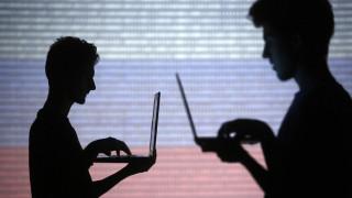 Έκλεισαν το YouPorn και το Pornhub στη Ρωσία