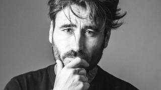 «Είμαι εγγονός τουρκόσπορου». Το αιχμηρό σχόλιο του Γιώργου Μαυρίδη για το Ωραιόκαστρο