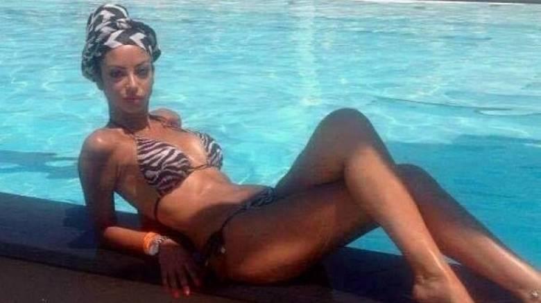 Ιταλίδα αυτοκτόνησε όταν κυκλοφόρησε στο διαδίκτυο sex tape της