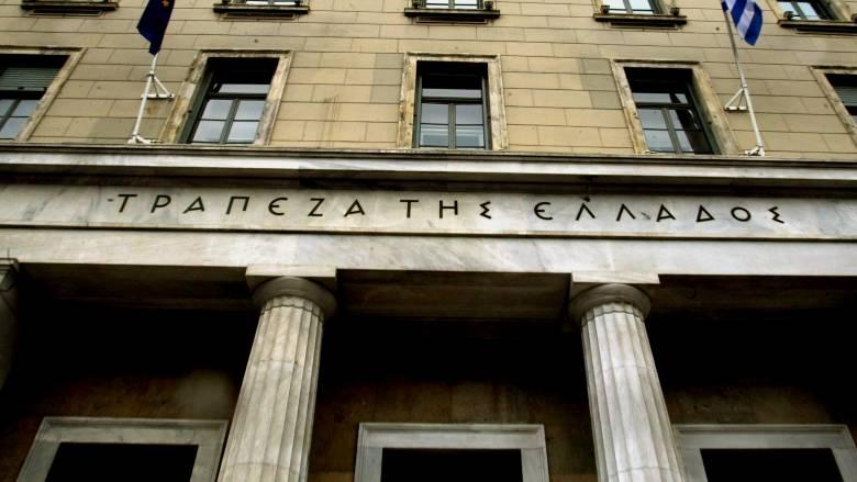 Η Τράπεζα της Ελλάδος πάγωσε τις δανειοδοτήσεις της Attica Bank