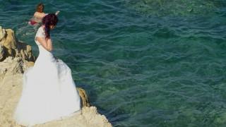 Οι εννέα ερωτήσεις που πρέπει να κάνεις στον σύντροφό σου πριν τον παντρευτείς