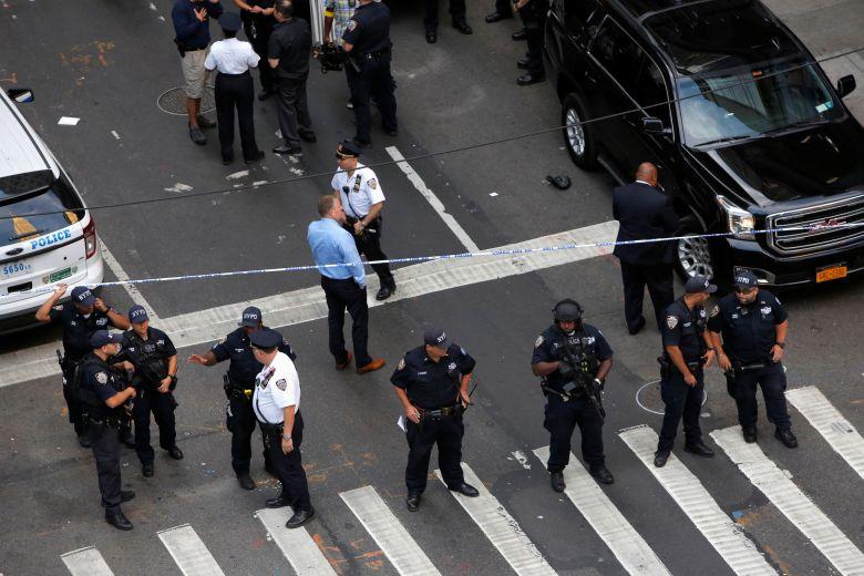 2016-09-15T222953Z 1677311911 S1BEUBNDSJAA RTRMADP 3 NEW-YORK-CRIME