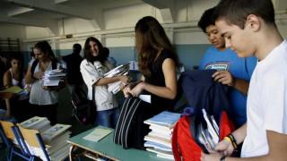 Κινητά, tablets και laptops τέλος στα σχολεία