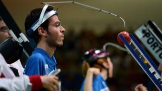 Παραολυμπιακοί 2016: ο τελικός του Πολυχρονίδη στο μπότσια και οι Ελληνικές συμμετοχές (16/9)