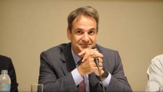 ΔΕΘ 2016: Συγκεκριμένα μέτρα φορολογικής ελάφρυνσης των πολιτών θα εξαγγείλει ο Κ. Μητσοτάκης