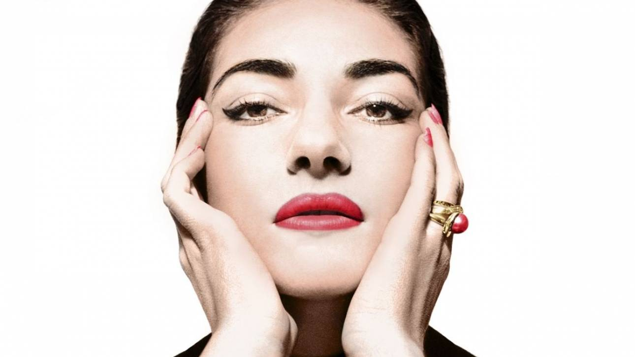 http://cdn.cnngreece.gr/media/com_news/story/2016/09/16/46652/main/Pure_Callas_Cover_FINAL.jpg