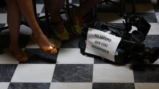 Ευρωπαϊκή Ομοσπονδία Δημοσιογράφων: πλήττονται ελευθεροτυπία και εργαζόμενοι ΜΜΕ στην Ελλάδα