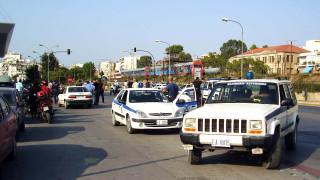 Πάτρα: Συνελήφθη μέλος σπείρας που εξαπατούσε ηλικιωμένους