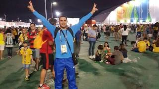 Παραολυμπιακοί 2016: οι Ελληνικές συμμετοχές το Σάββατο, τελευταία ημέρα των αγώνων