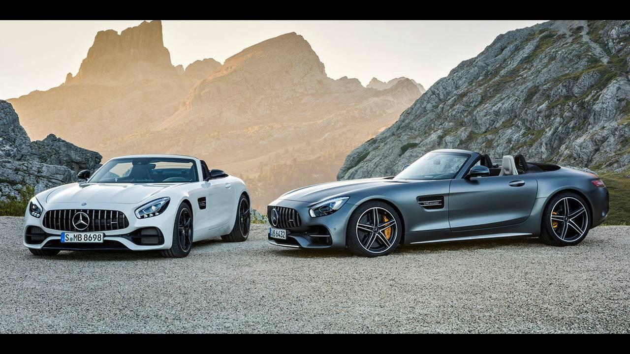 https://cdn.cnngreece.gr/media/news/2016/09/17/46729/photos/snapshot/Mercedes-AMG-GT-Roadster-16.jpg