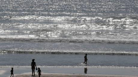 Οι παραλίες που εσείς μας προτείνατε