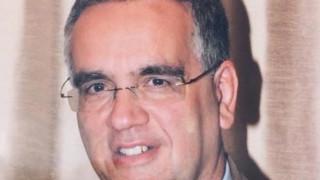 Επανεξελέγη προϊστάμενος στην Εισαγγελία Εφετών ο Ντογιάκος
