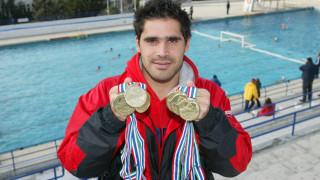 Παραολυμπιακοί 2016: ένας ακόμη τελικός στην κολύμβηση για τον Ταϊγανίδη