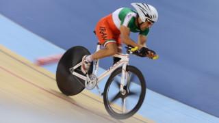 Παραολυμπιακοί 2016: τραγωδία με θάνατο Ιρανού ποδηλάτη στον αγώνα δρόμου