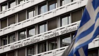 Νέους φόρους 4 δισ. ευρώ φέρνει ο Προϋπολογισμός 2017