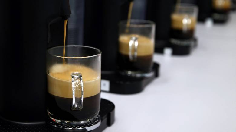 Ο δυνατότερος καφές του κόσμου σε κρατάει ξύπνιο 18 ώρες