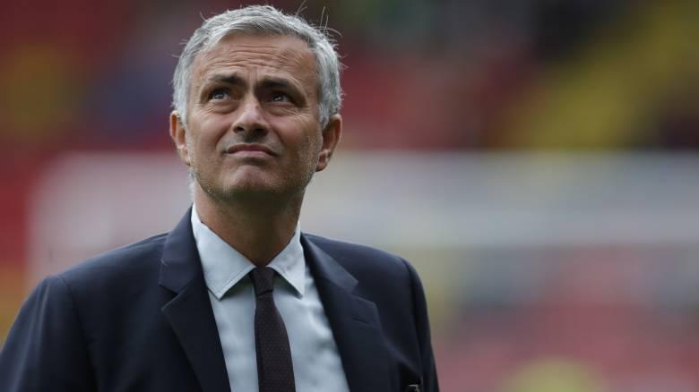 Premier League: ήττα και από την Γουότφορντ για την Γιουνάιτεντ του Μουρίνιο