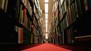 Εννέα Έλληνες ακαδημαϊκοί στους 3.000 με τη μεγαλύτερη επιρροή στον κόσμο
