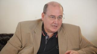 Ν. Φίλης: Ο Κ. Μητσοτάκης έχει μένος για το δημόσιο σχολείο και τον εκπαιδευτικό κόσμο