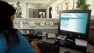 ΓΓΔΕ: Διασταυρώσεις «εξπρές» σε στοιχεία καταθέσεων και επενδύσεων