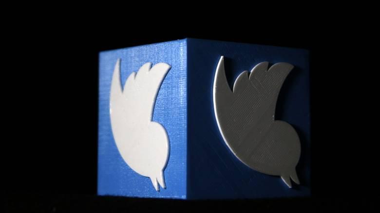 Το Twitter εξαφανίζει τα κακόβουλα σχόλια χρηστών