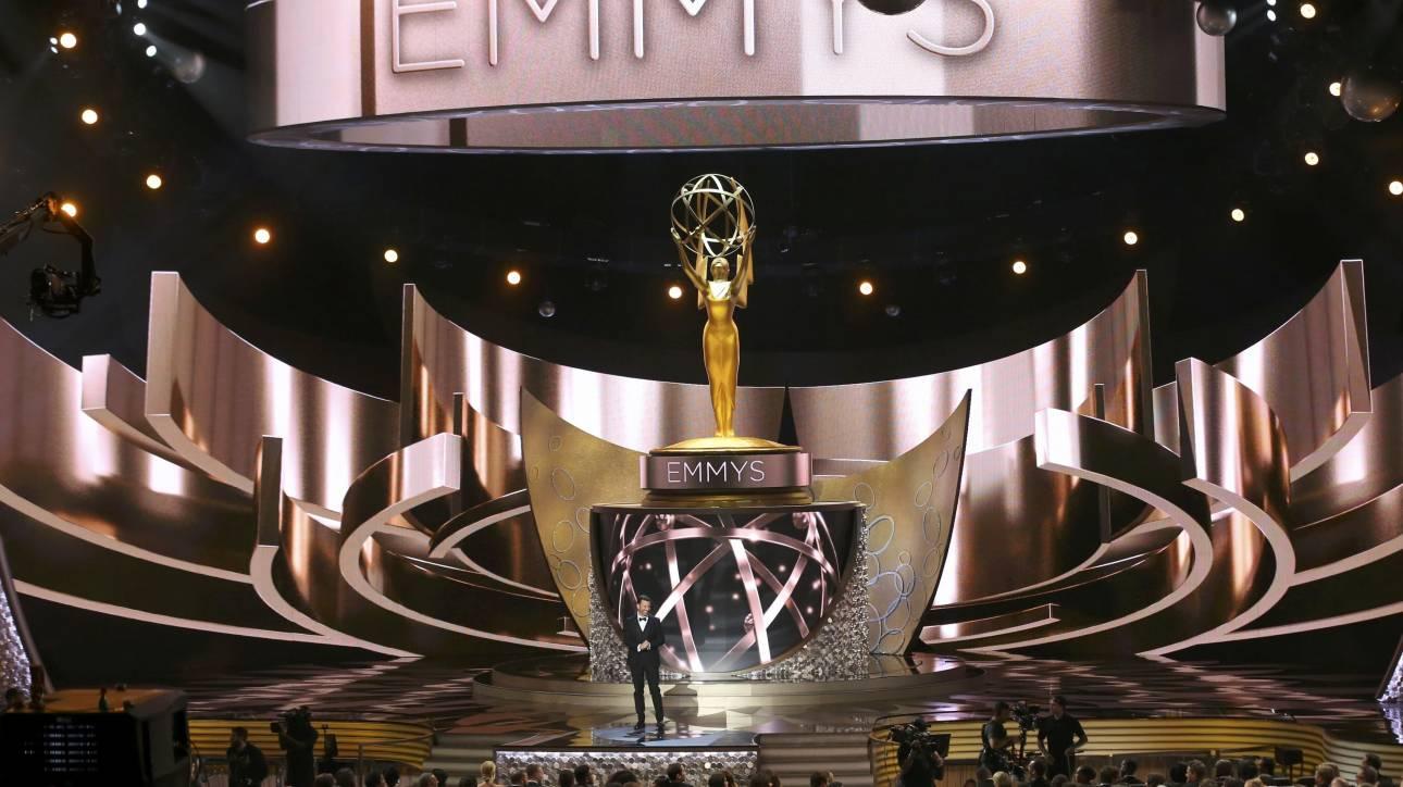 Emmys 2016: Τα ρεκόρ του Game Of Thrones και όλες οι νίκες της βραδιάς
