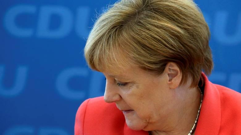 Ο Π. Βαλασόπουλος ακτινογραφεί την ήττα Μέρκελ στο Βερολίνο