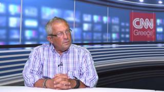 Ιωσήφ Σηφάκης: Έκανε τις μηχανές να συνομιλούν μεταξύ τους