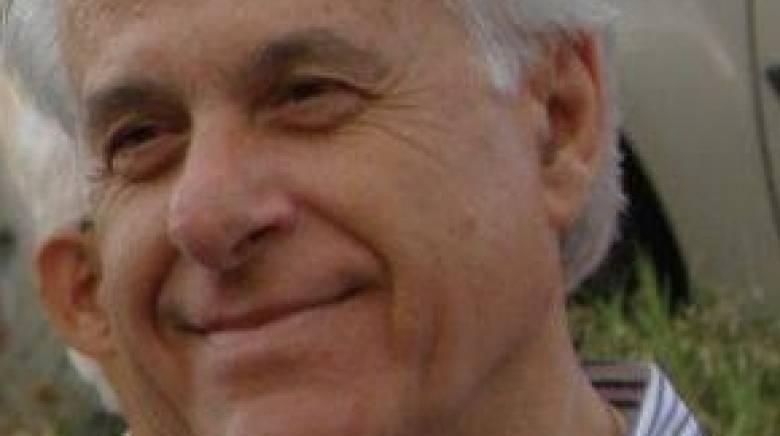 Ωραιόκαστρο: Οι δημότες πλήρωσαν τα «σπασμένα» του δημάρχου