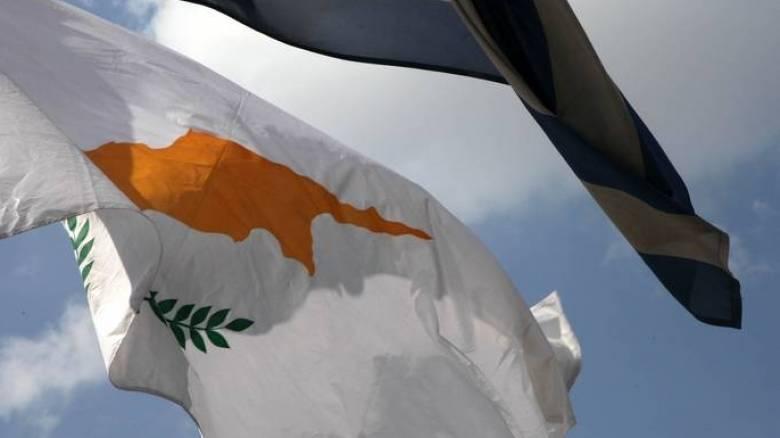 Αντιδρούν οι ευρωβουλευτές στην απόφαση της Κύπρου για εξαγορά της υπηκοότητας