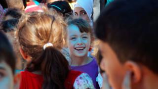 Το hygge κάνει τους Δανούς τον πιο ευτυχισμένο λαό στον κόσμο