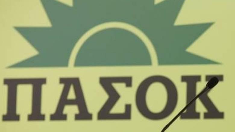 ΠΑΣΟΚ: Η ΣΥΡΙΖΑ Bank χρηματοδότησε το ΣΥΡΙΖΑ Channel