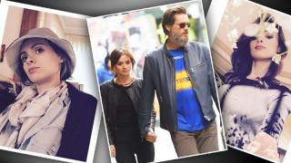 «Πόση ντροπή!»: Ο Τζιμ Κάρει κατηγορούμενος για φόνο εξ αμελείας της γυναίκας που αγάπησε