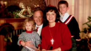 «Θεέ μου! Τι έκανες;» Είναι ο αδελφός της Τζον - Μπένετ Ράμσεϊ ο δολοφόνος της;