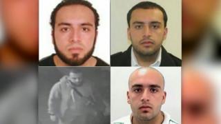 Έκρηξη Νέα Υόρκη: Νέα στοιχεία για τον συλληφθέντα