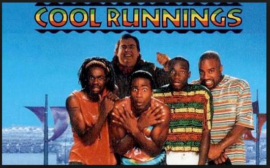coolrunnings movie