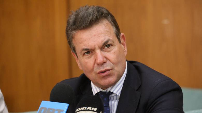 Υπουργείο Εργασίας: Η κυβέρνηση θα προστατεύσει την εύρυθμη λειτουργία του ΕΔΟΕΑΠ