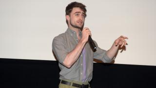 Ντάνιελ Ράντκλιφ: Το Χόλιγουντ είναι ρατσιστικό και σεξιστικό