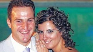 Ισόβια στον δολοφόνο της Ανθής Λινάρδου – Τι είπε ο κατηγορούμενος για τα παιδιά του