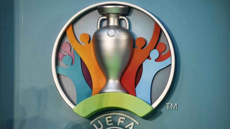 EURO 2020: σε 13 πόλεις οι αγώνες, στο Λονδίνο ο τελικός
