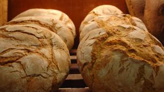 Κοζάνη: «Ψωμί σε αναμονή» για όσους έχουν ανάγκη (aud)