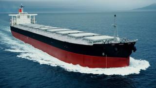 Αισθητά μειωμένες οι εισπράξεις από τη ναυτιλία