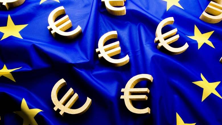 Τα funds «σκανάρουν» μικρές ευρωπαϊκές τράπεζες