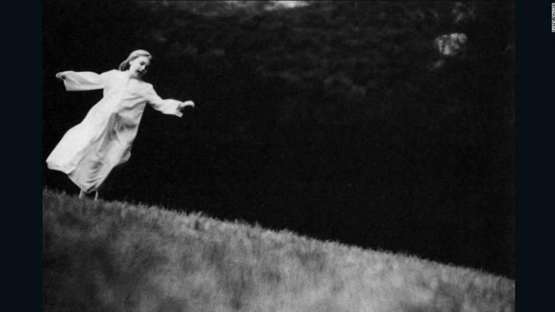 Πώς οι τυφλοί φωτογράφοι «συλλαμβάνουν» τον κόσμο γύρω μας (pics)