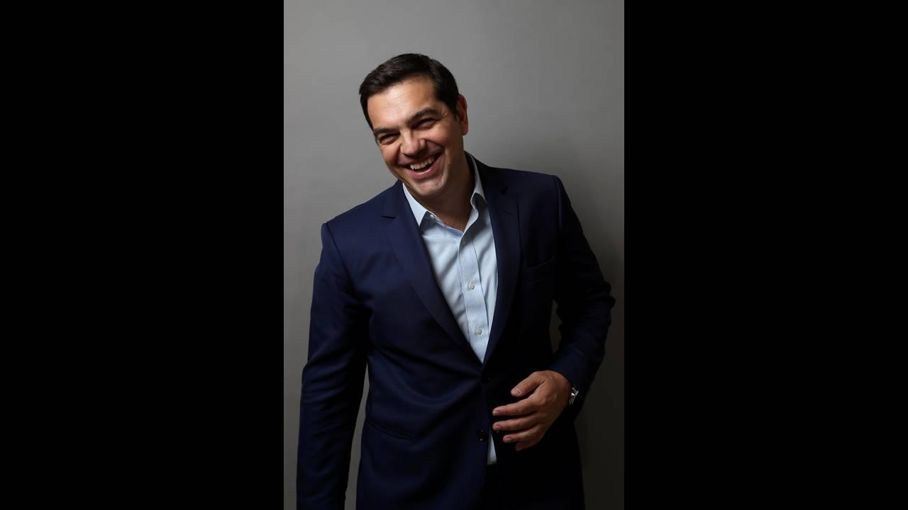 https://cdn.cnngreece.gr/media/news/2016/09/22/47336/photos/snapshot/tsipras1.JPG