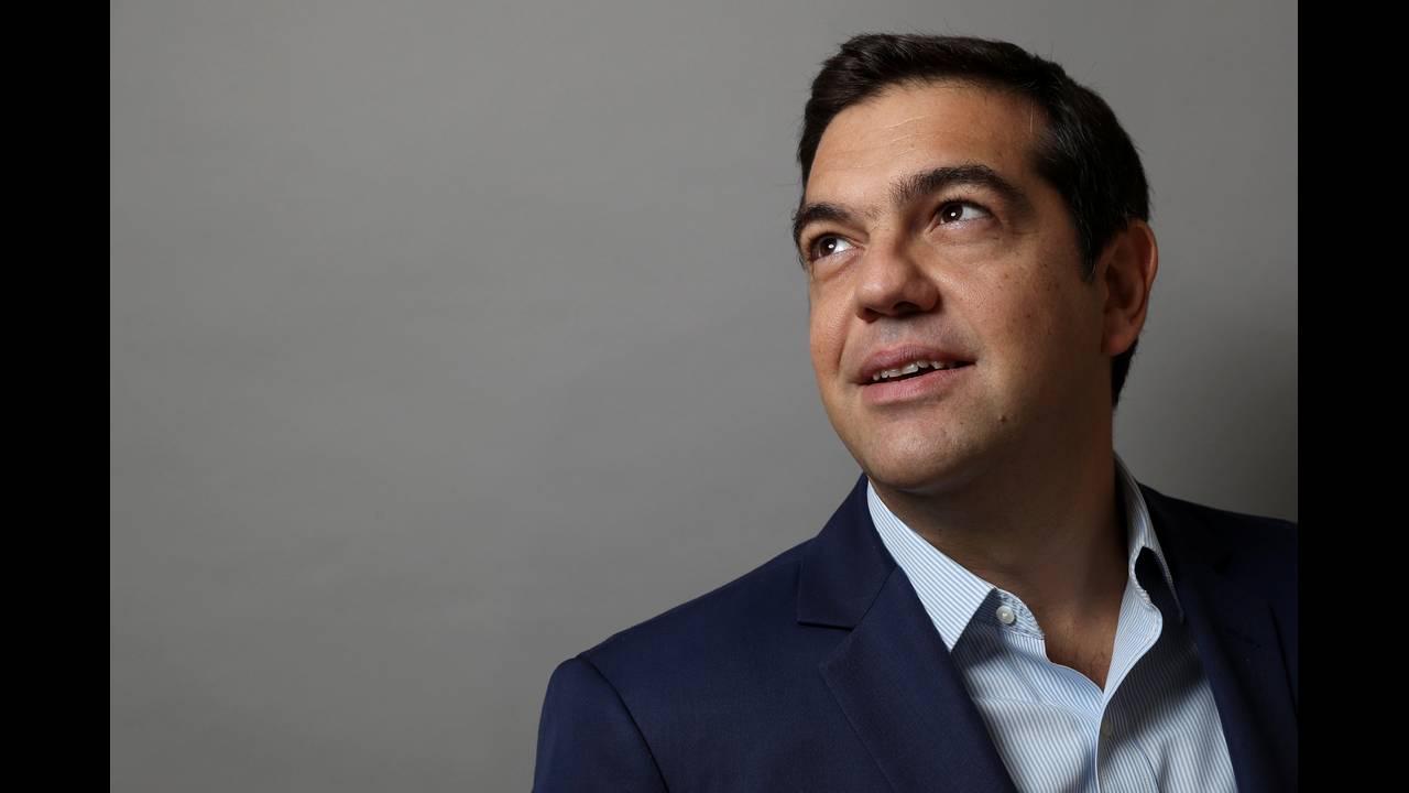 https://cdn.cnngreece.gr/media/news/2016/09/22/47336/photos/snapshot/tsipras10.JPG