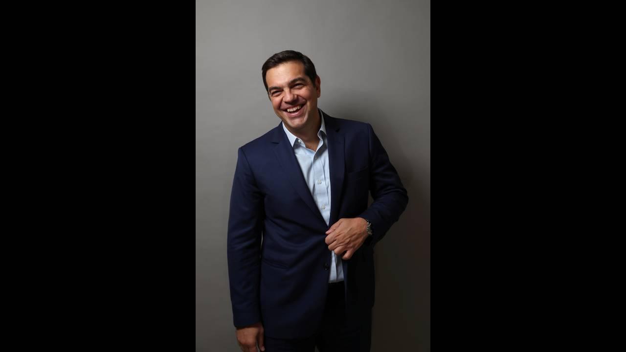 https://cdn.cnngreece.gr/media/news/2016/09/22/47336/photos/snapshot/tsipras2.JPG