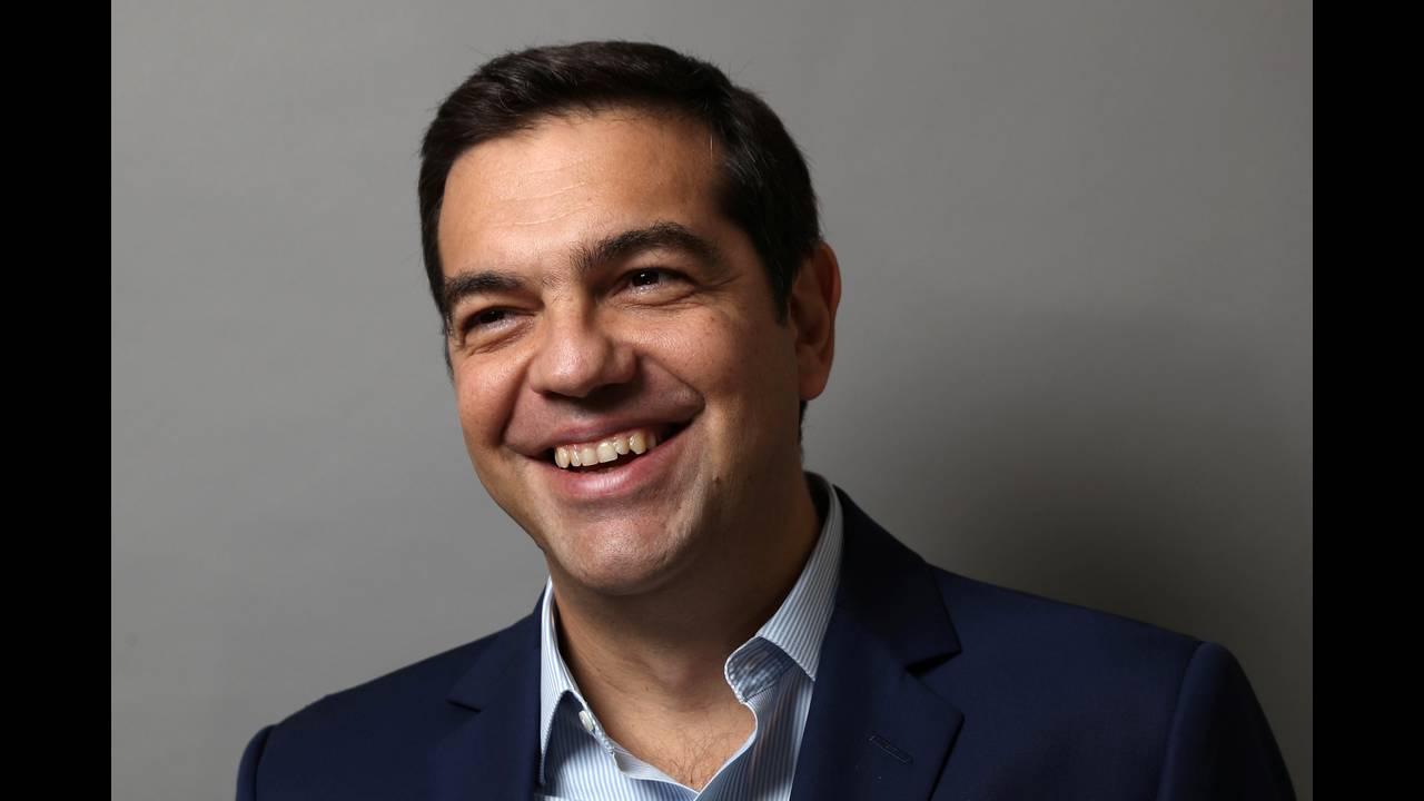 https://cdn.cnngreece.gr/media/news/2016/09/22/47336/photos/snapshot/tsipras3.JPG