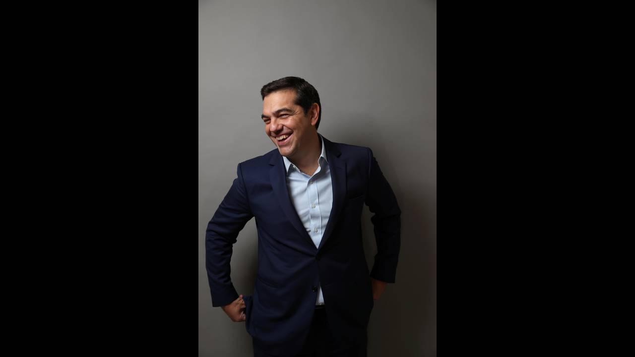 https://cdn.cnngreece.gr/media/news/2016/09/22/47336/photos/snapshot/tsipras4.JPG
